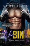 Sin Bin by Maureen Smith