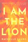 I Am The Lion