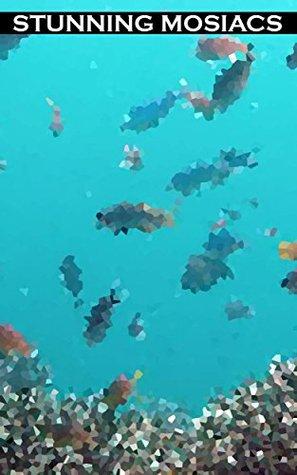 Underwater Scenic Mosaics Vol.31
