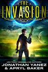 The Invasion: A G...