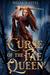 Curse of the Fae Queen by Delia Castel