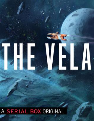 The Vela
