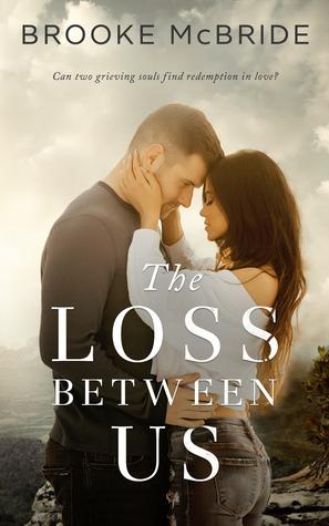 The Loss Between Us