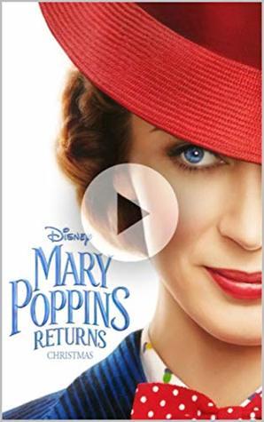 Marry The Poppins Returns - Full Movie HD IMDB Rank #17