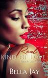 A Real Kind of Love
