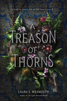 A Treason of Thorns audiobook download free