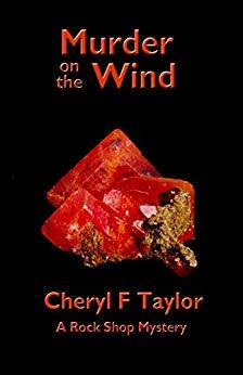 Murder on the Wind