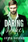 Daring Duke (Love Letters, #4)
