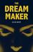 The Dream Maker by Igor Bedê