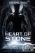 Heart of Stone by Regine Abel