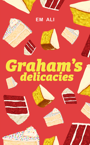 Graham's Delicacies