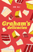 Graham's Delicacies by Em Ali