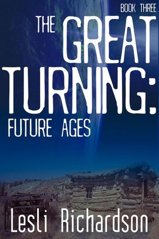 Future Ages