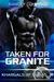 Taken for Granite by Nancey Cummings