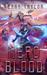 Nero Blood (Neron Rising Saga #4)