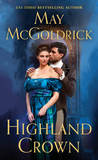 Highland Crown (Royal Highlander, #1)