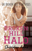 Broken Hill Halo (The Broken Hill High Series #2)