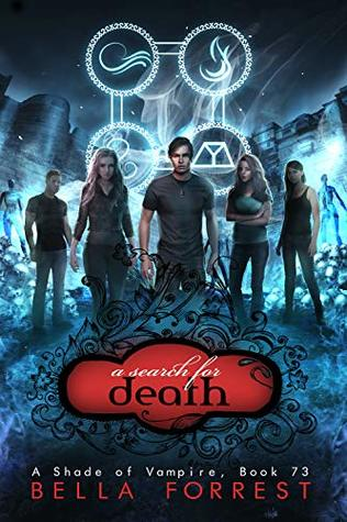 A Search for Death