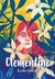Clementine by Clara Cortés