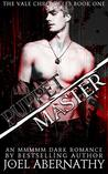 Puppet/Master by Joel Abernathy