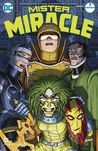 Mister Miracle (2017) #7