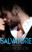 Salvatore: An In Too Far Novel