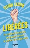 Libérées  by Titiou Lecoq