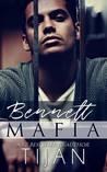 Bennett Mafia by Tijan