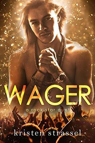 Wager-A-Rock-Star-Duet-by-Kristen-Strassel