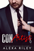 Con Artist (Breeding, #6) by Alexa Riley