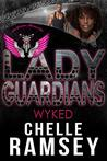 Lady Guardians: W...