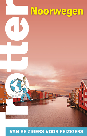 Trotter: Noorwegen