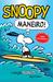 Snoopy maneiro! (Coleção Peanuts)