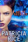 Azure Secrets (Crystal Magic Book 5)
