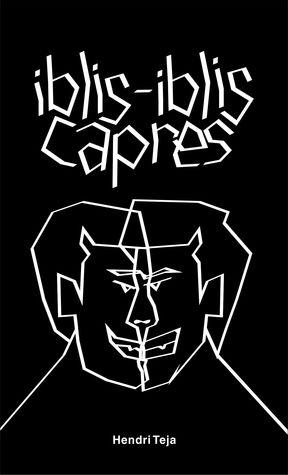 Iblis-Iblis Capres