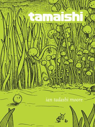Tamaishi