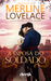 A Esposa do Soldado by Merline Lovelace
