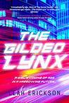 The Gilded Lynx