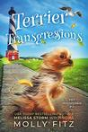Terrier Transgressions (Pet Whisperer PI #2)