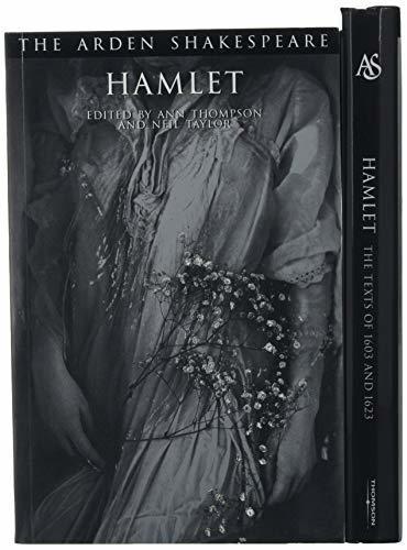 """""""Hamlet"""" Bundle"""
