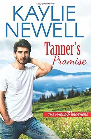 Tanner's Promise