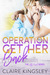 Operation Get Her Back