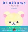 Rilakkuma - By Your Side