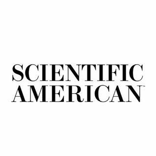 Scientific American Presents Nobel Prize Winners: Physics