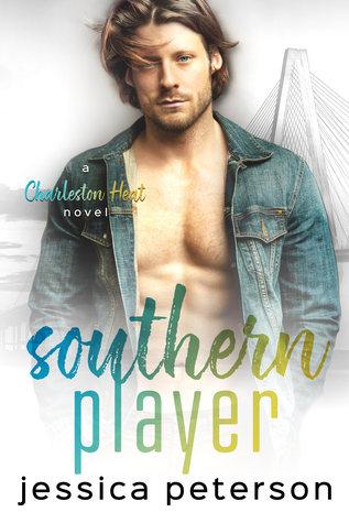 Southern Player (Charleston Heat #2)