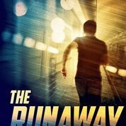 The Runaway: An action packed thriller