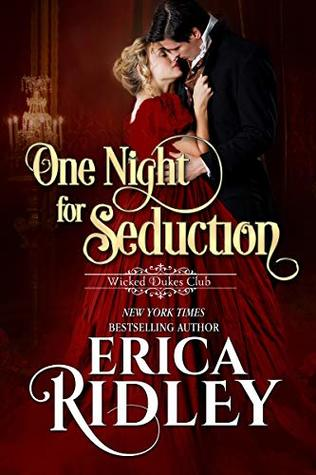 https://www.goodreads.com/book/show/43891605-one-night-for-seduction