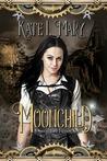 Moonchild (Moonchild, #1)
