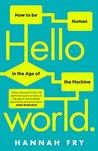 Hello World: How ...