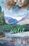 Arctic Wild by Annabeth Albert
